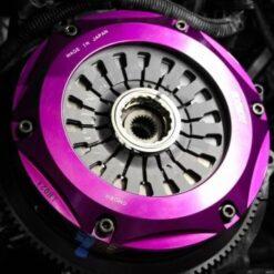 Getriebe&Kupplung